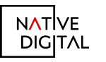 Native Digtial | Managed IT Services Provider in New Zealand